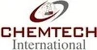 CHEMTECH INTERNATIONAL
