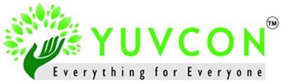 YUVCON MART