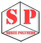 SHREE POLYMERS