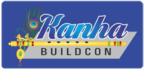 KANHA BUILDCON
