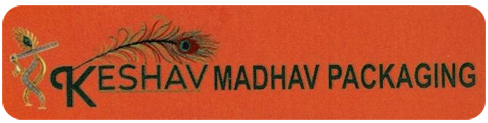 KESHAV MADHAV PACKAGING