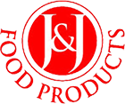 J & J FOOD PRODUCTS
