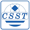 CSST MARKETING