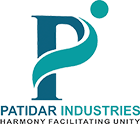 PATIDAR INDUSTRIES