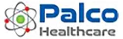 PALCO HEALTHCARE