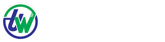 UNITED WORLD MARXPERT & INDUSTRIES PRIVATE LIMITED