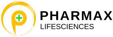 PHARMAX LIFESCIENCES