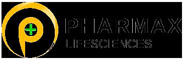 PHARMAX LIFESCIENCES