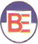 BHARAT ENTERPRISES