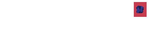 D.M.T IMITATION JEWELLERY