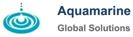 AQUAMARINE GLOBAL SOLUTIONS