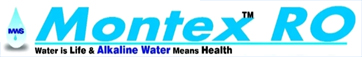 MONTEX WATER SOLUTIONS