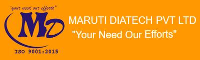 MARUTI DIATECH PVT LTD