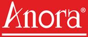 ANORA FASHIONS PVT. LTD.
