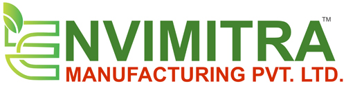 ENVIMITRA MANUFACTURING PVT LTD