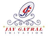 JAY GATRAL IMITATION