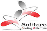 SOLITAIRE SEATING COLLECTION