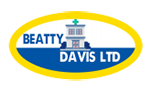 BEATTY DAVIDS LIMITED