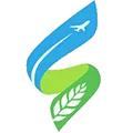 SKY AGRI EXPORT