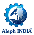 Aleph Industries [INDIA] Pvt Ltd.