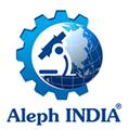 Aleph Industries [INDIA] Pvt Ltd.