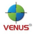 VENUS SORTING TECHNOLOGIES PRIVATE LIMITED