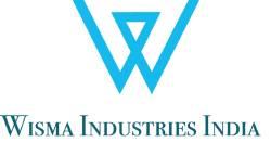 WISMA INDUSTRIES INDIA PRIVATE LIMITED