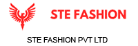 STE FASHION PVT LTD