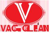 VAC-CLEAN