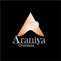 ARANIYA OVERSEAS