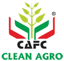 CLEAN AGRO FERTILIZER AND CHEMICAL PRIVATE LIMITED