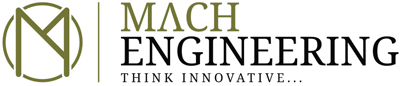 MACH ENGINEERING