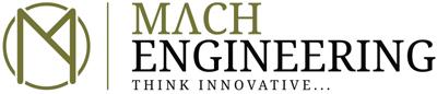 MACH ENGINEERING