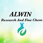 ALWIN RESEARCH AND FINE CHEM