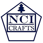 NOUMAN CRAFT INDIA