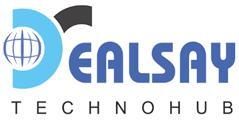 DEALSAY TECHNOHUB