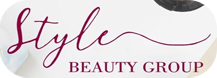 STYLE BEAUTY GROUP CO., LTD.