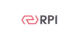 RUDRA PACKAGING INDUSTRIES