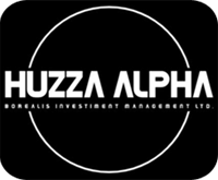 HUZZA ALPHA BOREALIS INVESTMENT MANAGEMENT LTD.