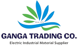 Ganga Trading Co.