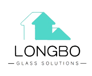 HEBEI LONGBO INDUSTRIES CO., LIMITED