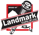LANDMARK CRAFTS PVT. LTD.