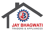 JAY BHAGWATI TOOLS & MACHINERY