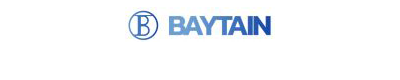 BAYTAIN RUBBER AND PLASTIC PRODUCTS CO., LTD