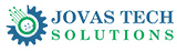 JOVAS TECH SOLUTIONS