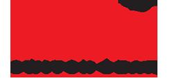 DALANIA SWITCH GEAR