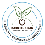 KAUSHAL KISAN BIO PLANTTEC PRIVATE LIMITED