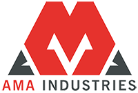 AMA INDUSTRIES