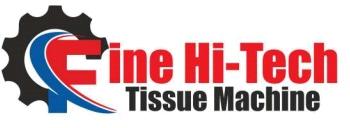 FINE HI-TECH TISSUE MACHINE