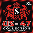 US-47 COLLECTION